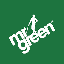 Mr.Green Spielbank Review
