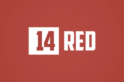 14red Spielbank Review