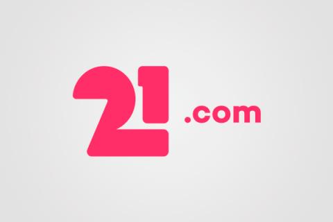21.com Spielbank Review