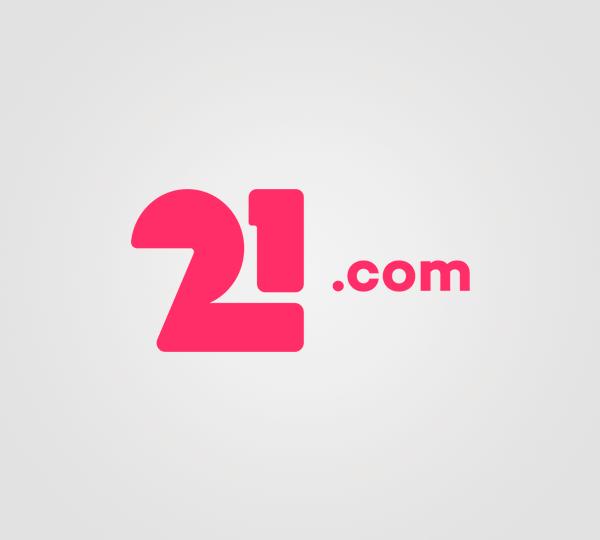 Online Casino 21