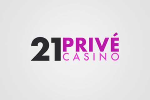 21Prive Spielbank Review
