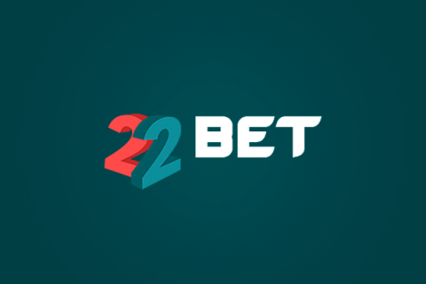 22Bet Spielbank Review