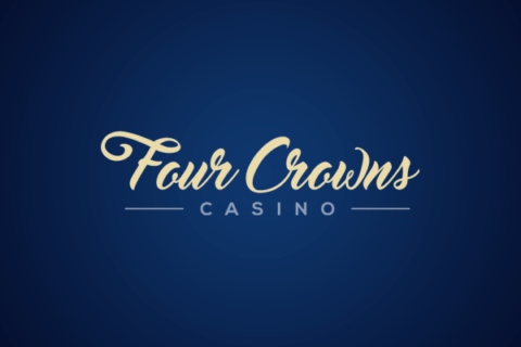 4crowns Spielbank Review