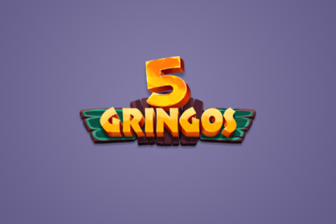 5gringos Spielbank Review