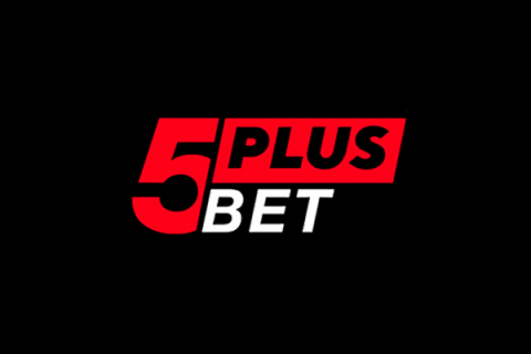 5plusbet Spielbank Review