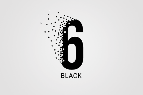 6black Casino Review