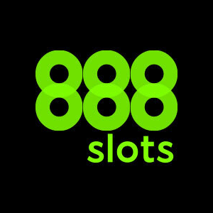 888 Spielbank Review