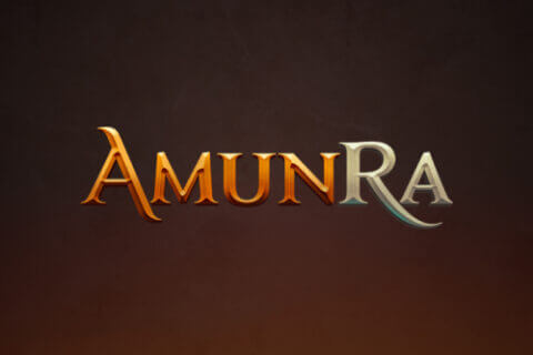 AmunRa Spielbank Review