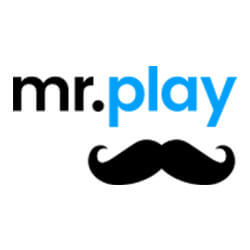 Mr Play Spielbank Review