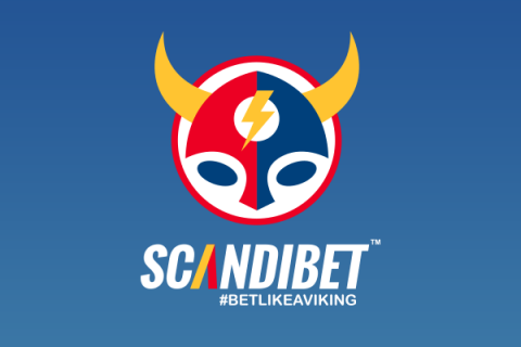 ScandiBet Spielbank Review