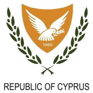 Casino Lizenz Zypern