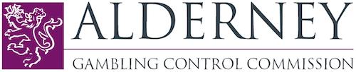 Alderney Casino Lizenz