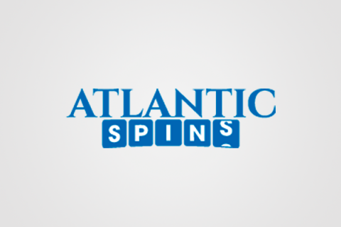 Atlantic Spins Spielbank Review