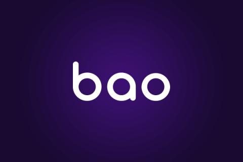 Baocasino Spielbank Review
