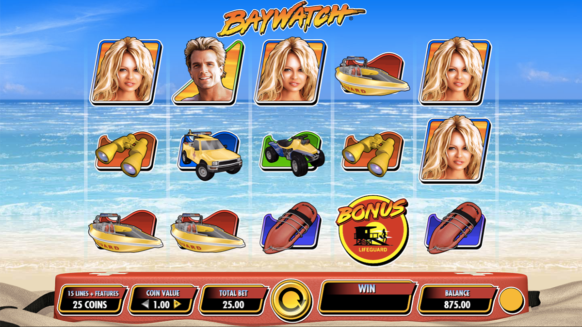 Just spin casino bonus
