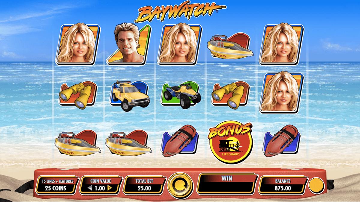 Casino real cash