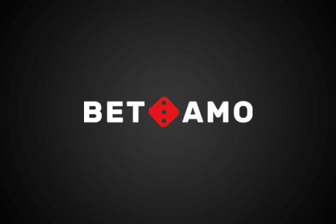 Betamo Spielbank Review