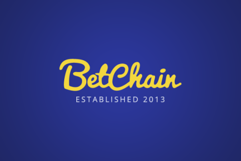 BetChain Spielbank Review