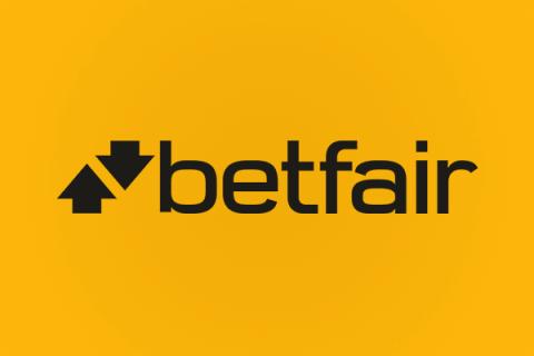 Betfair Spielbank Review