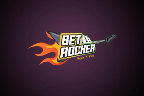 Betrocker casino Spielbank Review