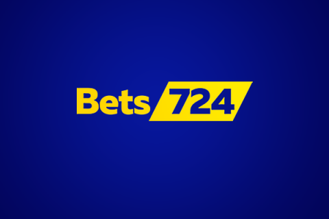 Bets724 Spielbank Review