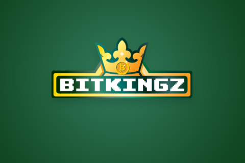 Bitkingz Spielbank Review