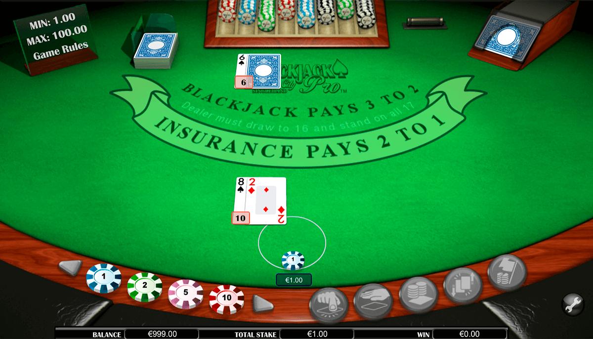 blackjack pro atlantic city singlehand nextgen gaming