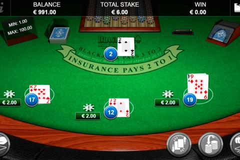 7 card draw