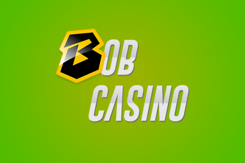 Bob casino Spielbank Review