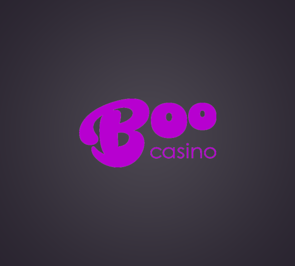 Pokerstars not opening