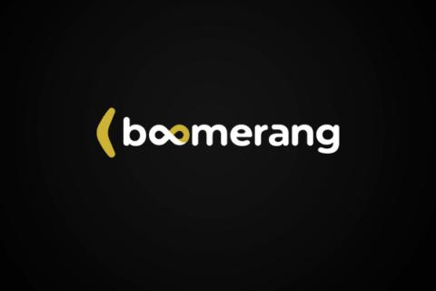 Boomerang Spielbank Review