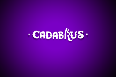 Cadabrus Spielbank Review