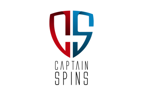 Captain Spins Spielbank Review