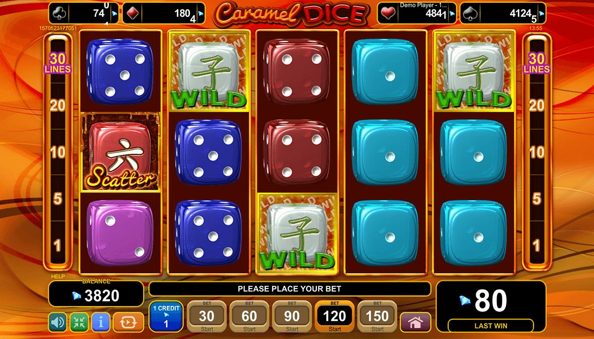 Spielen sie Six Million Dollar Man Automatenspiele Online bei Casino.com Österreich