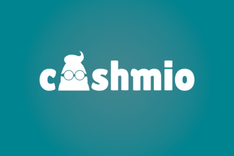 Cashmio Spielbank Review