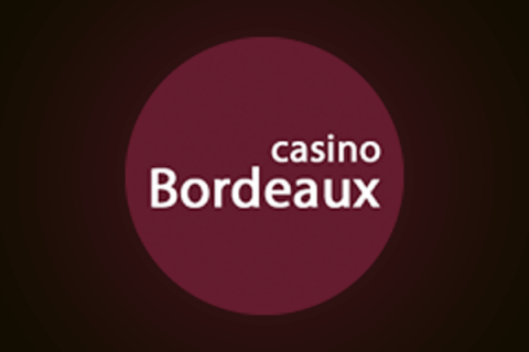 casino bordeau
