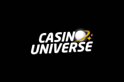 Casino Universe Review