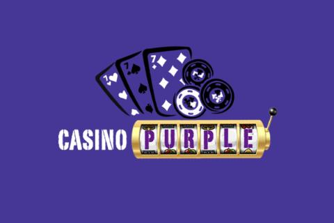 Casinopurple Review