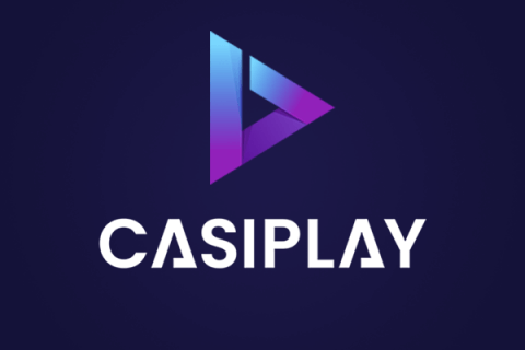 Casiplay Spielbank Review