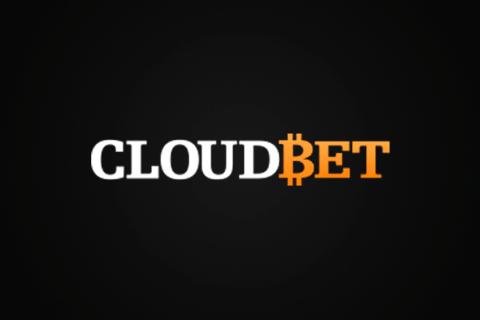 Cloudbet Spielbank Review