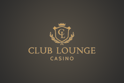 Club Lounge Spielbank Review