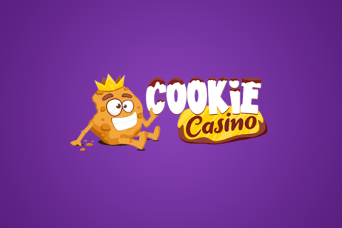 CookieCasino Review