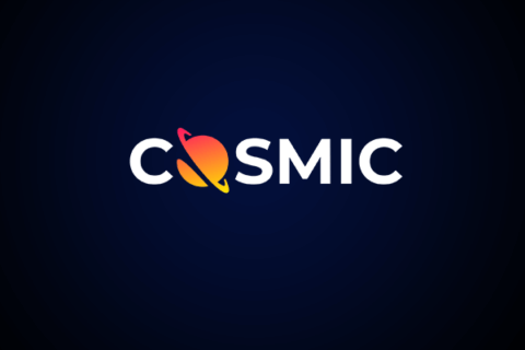 CosmicSlot Spielbank Review