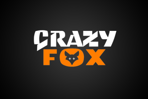 Crazy Fox Spielbank Review