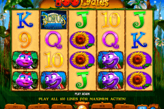 spiel slots online when pigs fly