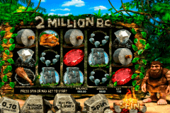 million bc betsoft spielautomaten