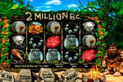 million bc betsoft spielautomaten
