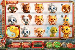 seasons betsoft spielautomaten