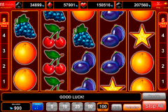 online casino city hot fruits kostenlos spielen