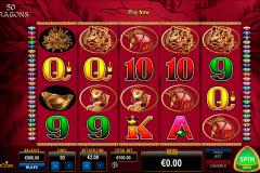 dragons aristocrat spielautomaten